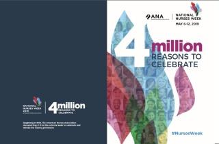4 Million Reasons To Celebrate